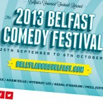 belly-laughs-for-belfast